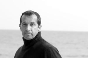 gianfranco-paglicce-marina-di-campo